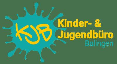 Kinder- & Jugendbüro Balingen